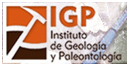 IGP_Cuba