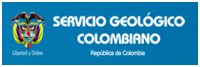 SGC_Colombia