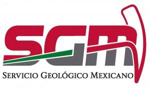 LogSGM (2)