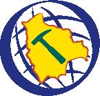 Logo Sergeomin