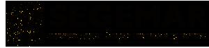 Logo_SEGEMAR