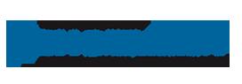 logo_INGEMMET